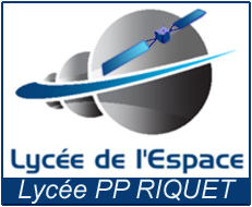 logo-riquet-copie